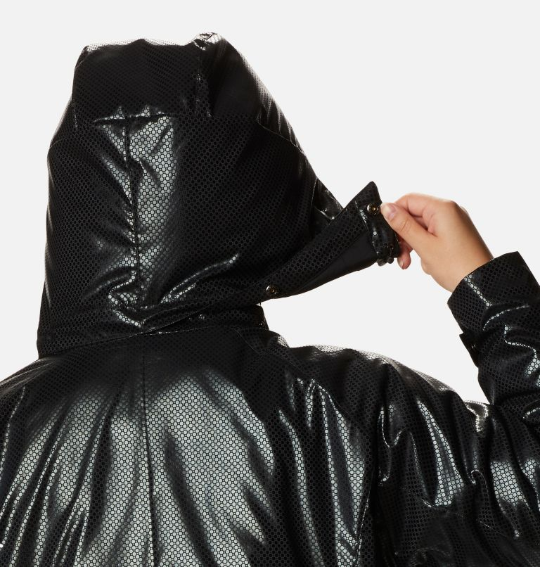 Women's Dawn Watch™ Black Dot™ Jacket- Plus Size Women's Dawn Watch™ Black Dot™ Jacket- Plus Size, a5