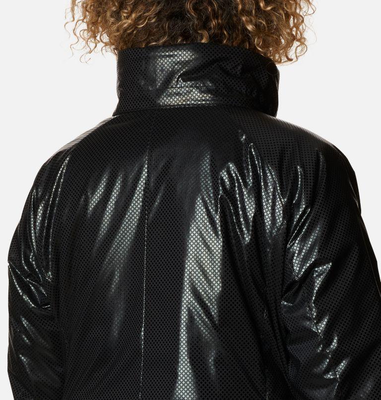 Manteau Dawn Watch™ Black Dot™ pour femme - Grandes tailles Manteau Dawn Watch™ Black Dot™ pour femme - Grandes tailles, a6