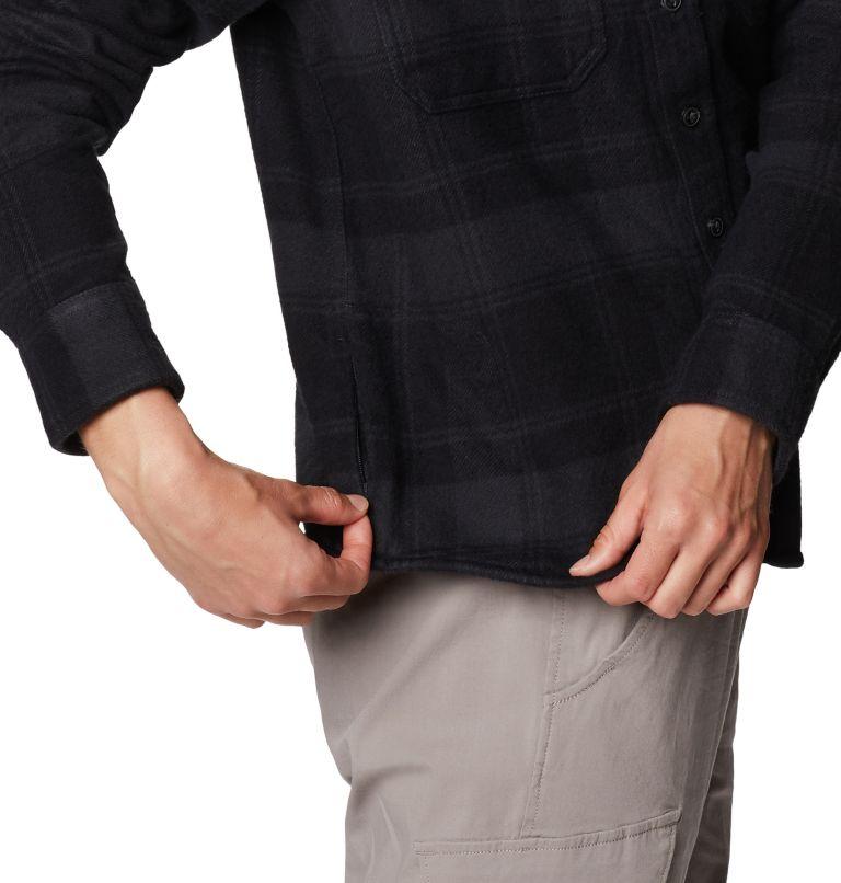 Women's Plusher™ Long Sleeve Shirt Women's Plusher™ Long Sleeve Shirt, a3