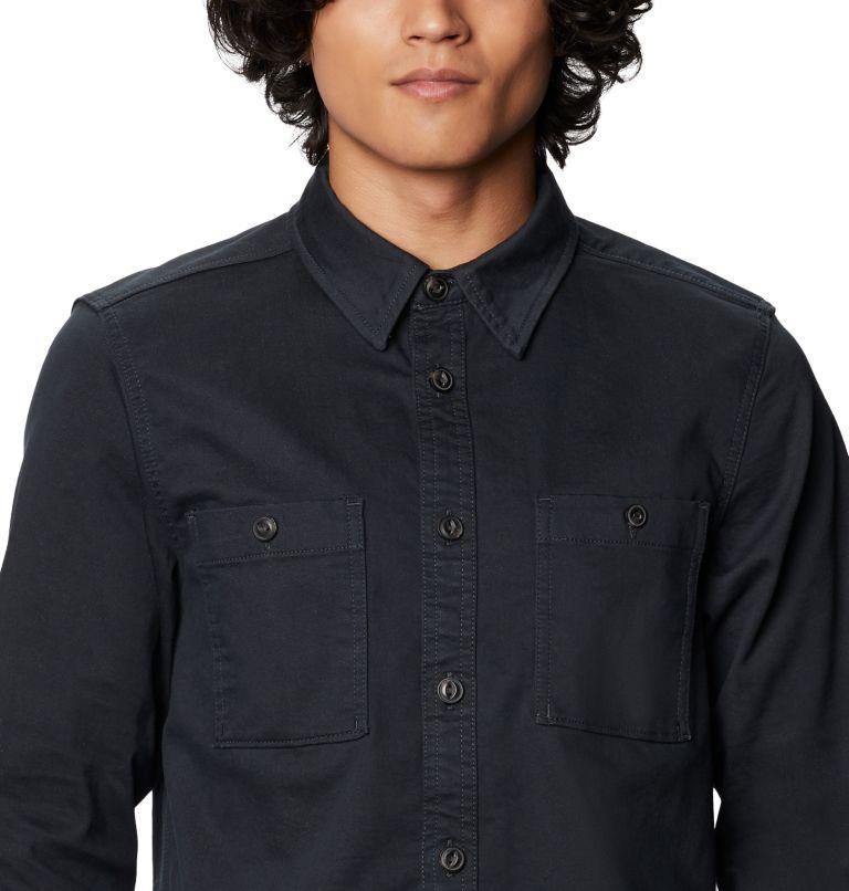 Men's Tutka™ Shirt Jacket Men's Tutka™ Shirt Jacket, a2