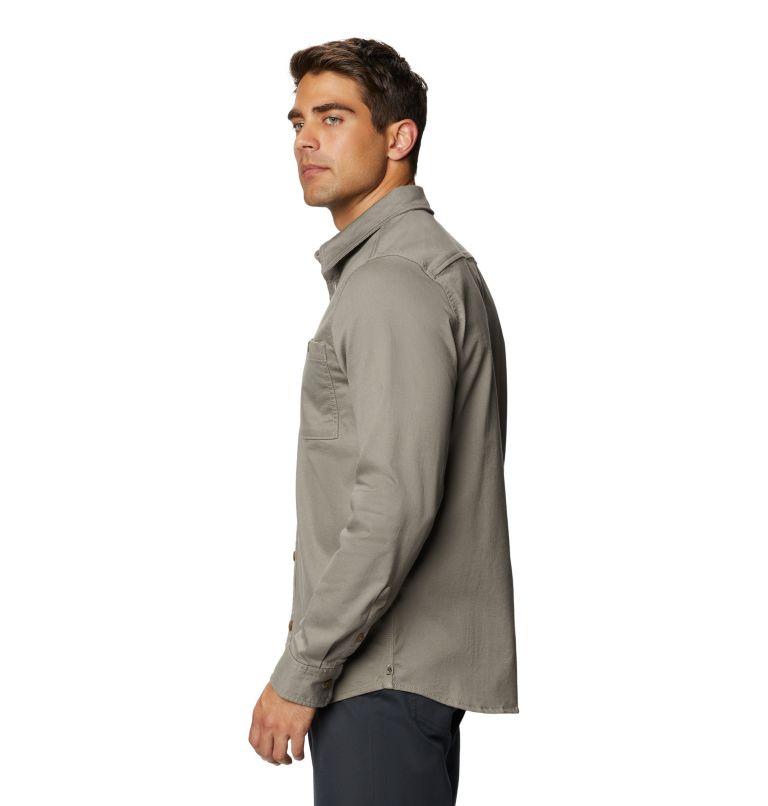 Men's Tutka™ Shirt Jacket Men's Tutka™ Shirt Jacket, a1