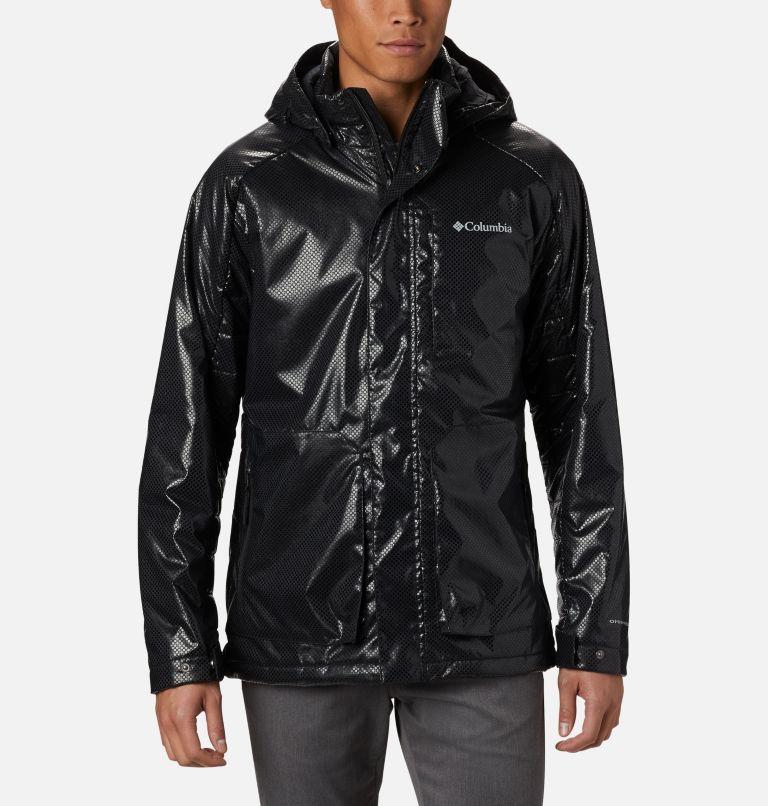 Men's Dawn Watch™ Black Dot™ Jacket Men's Dawn Watch™ Black Dot™ Jacket, front