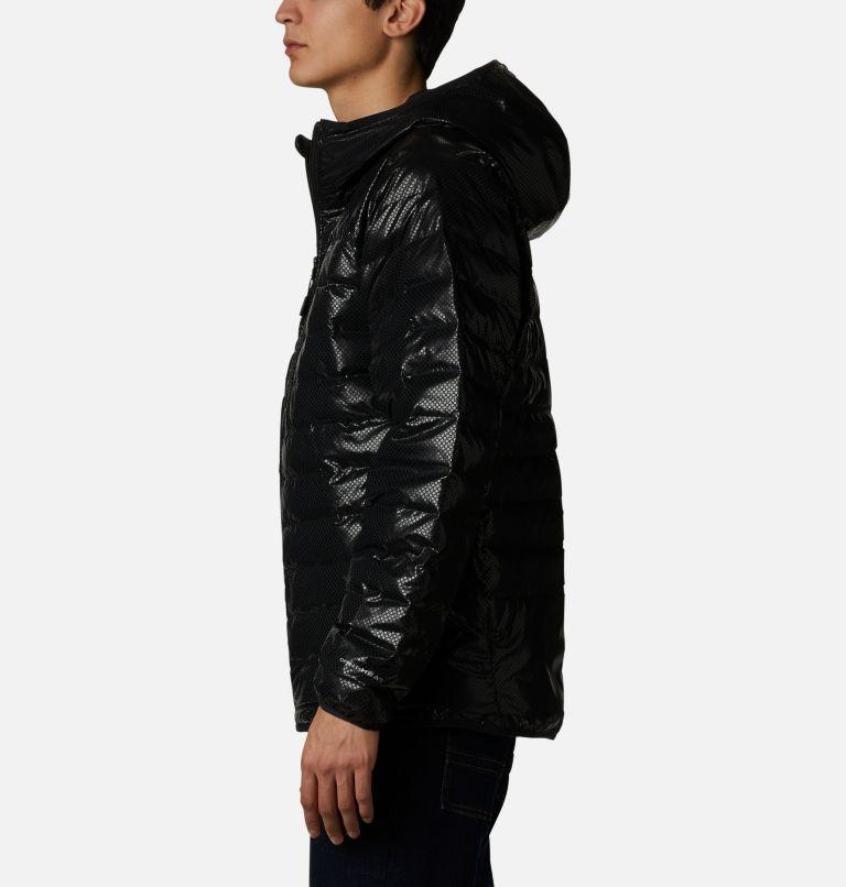 Three Forks™ Black Dot™ Jacket | 010 | M Men's Three Forks™ Black Dot™ Jacket, Black, a1