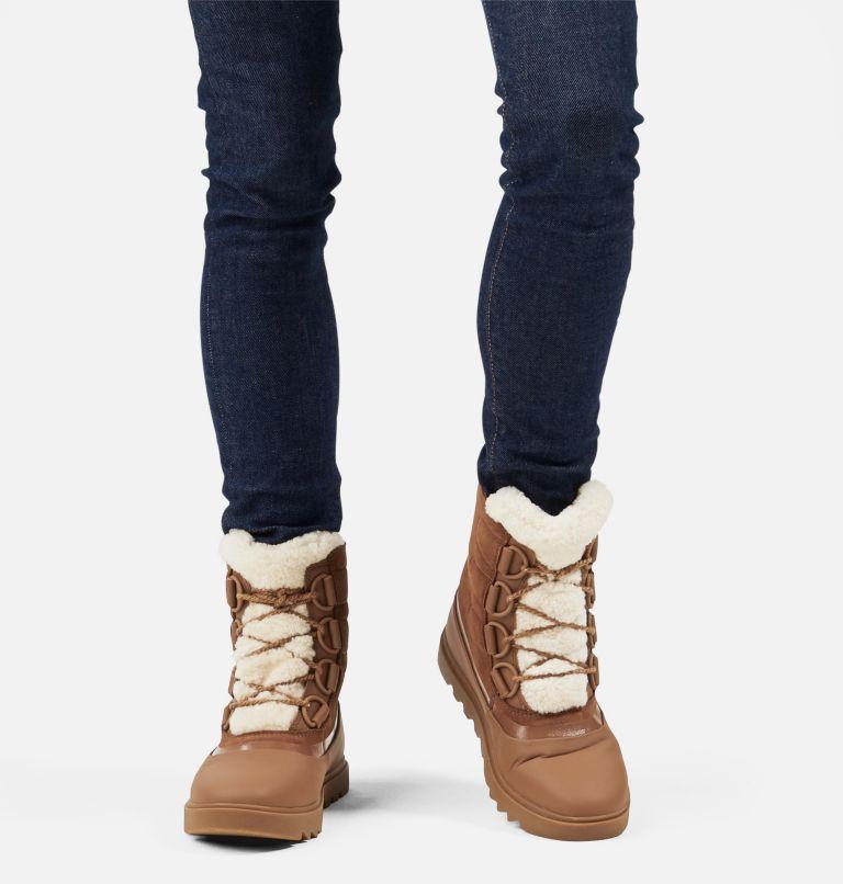 Women's Joan Of Arctic™ NEXT LITE Boot Women's Joan Of Arctic™ NEXT LITE Boot, a9