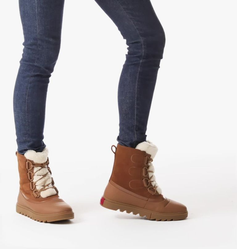 Joan Of Arctic™ Next Lite Stiefel für Frauen Joan Of Arctic™ Next Lite Stiefel für Frauen, video