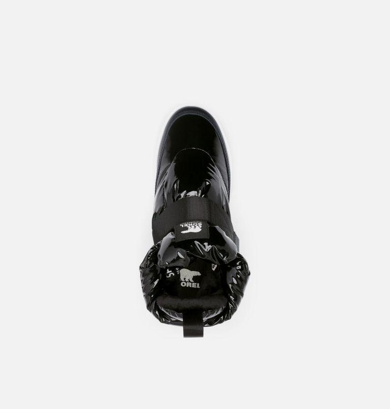 Joan Of Arctic™ Next Lite Strap Puffy Stiefel für Frauen Joan Of Arctic™ Next Lite Strap Puffy Stiefel für Frauen, top