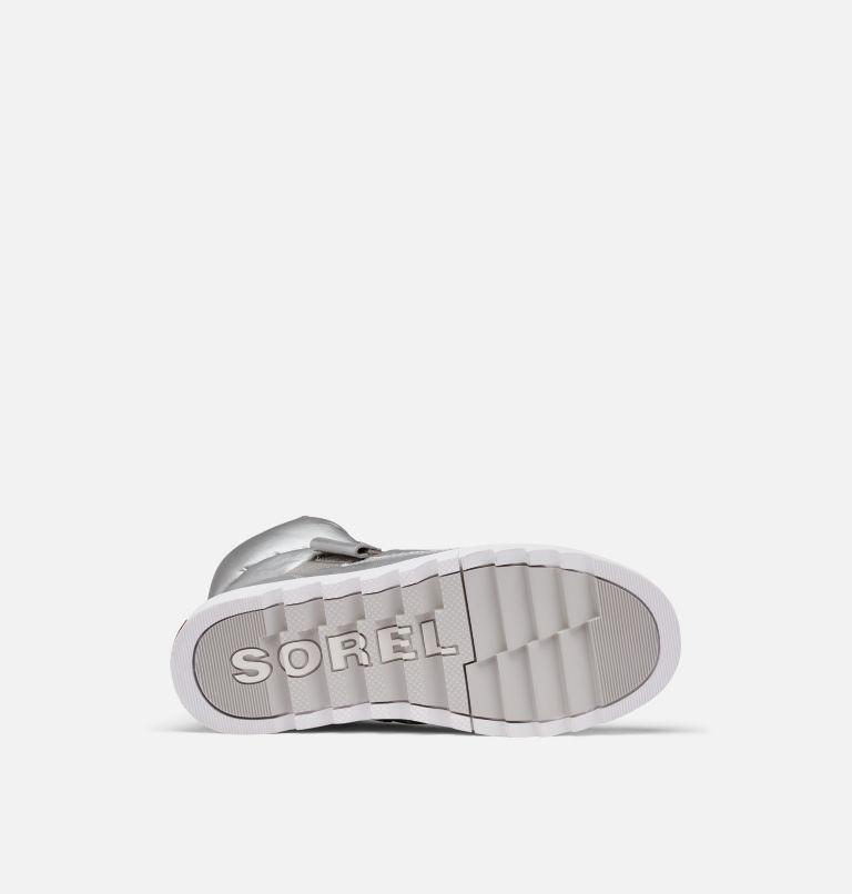 Joan Of Arctic™ Next Lite Strap Puffy Stiefel für Frauen Joan Of Arctic™ Next Lite Strap Puffy Stiefel für Frauen