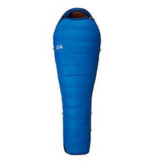 Bishop Pass™ 15F/-9C Sleeping Bag
