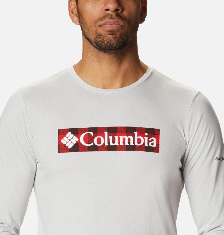 T-shirt à manches longues imprimé Lookout Point™ pour homme T-shirt à manches longues imprimé Lookout Point™ pour homme, a2