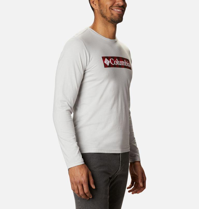 T-shirt à manches longues imprimé Lookout Point™ pour homme T-shirt à manches longues imprimé Lookout Point™ pour homme, a3