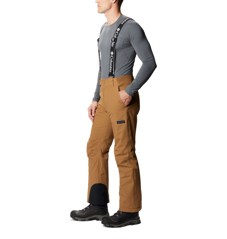 Men's Bugabib™ Pants Men's Bugabib™ Pants, a1