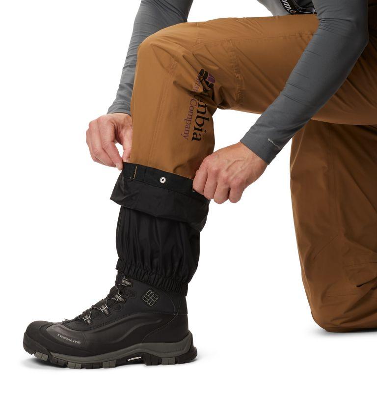 Men's Bugabib™ Pants Men's Bugabib™ Pants, a3