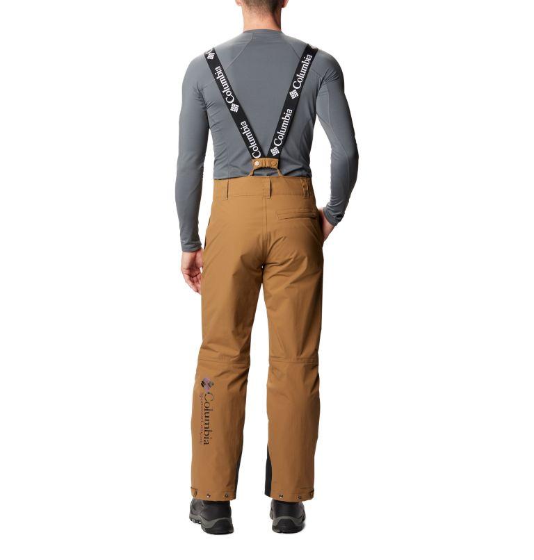 Men's Bugabib™ Pants Men's Bugabib™ Pants, back