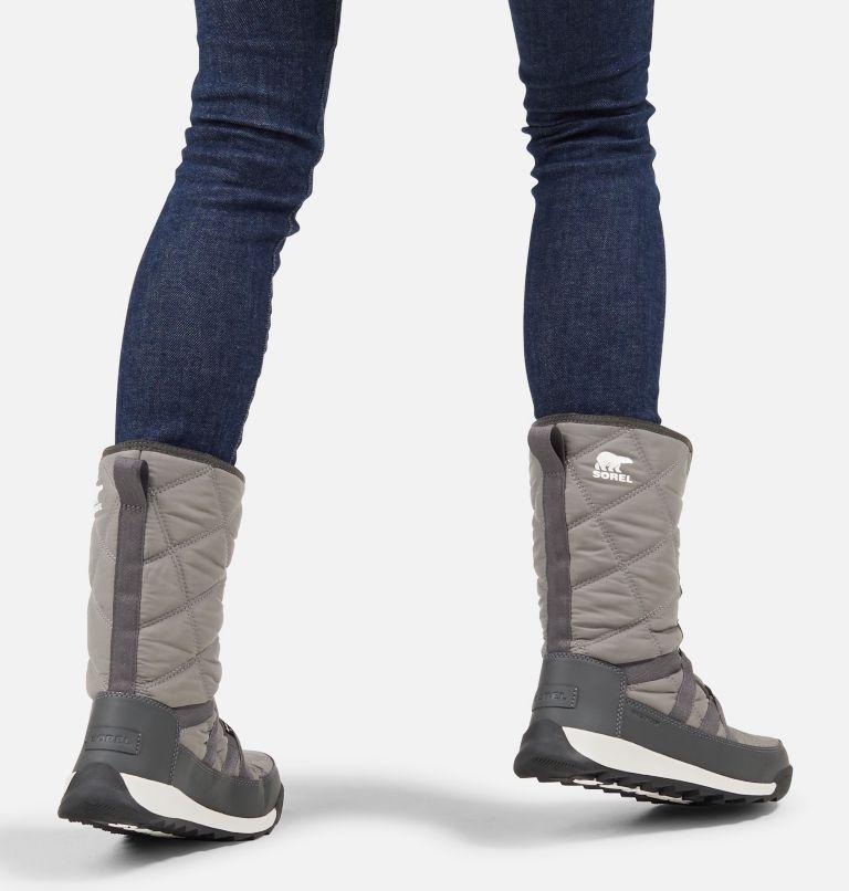 Women's Whitney™ II Tall Lace Boot Women's Whitney™ II Tall Lace Boot, a9