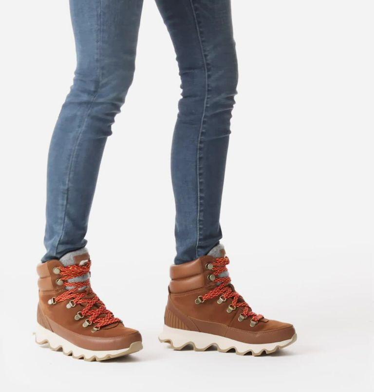 Kinetic™ Conquest Stiefel für Frauen Kinetic™ Conquest Stiefel für Frauen, video
