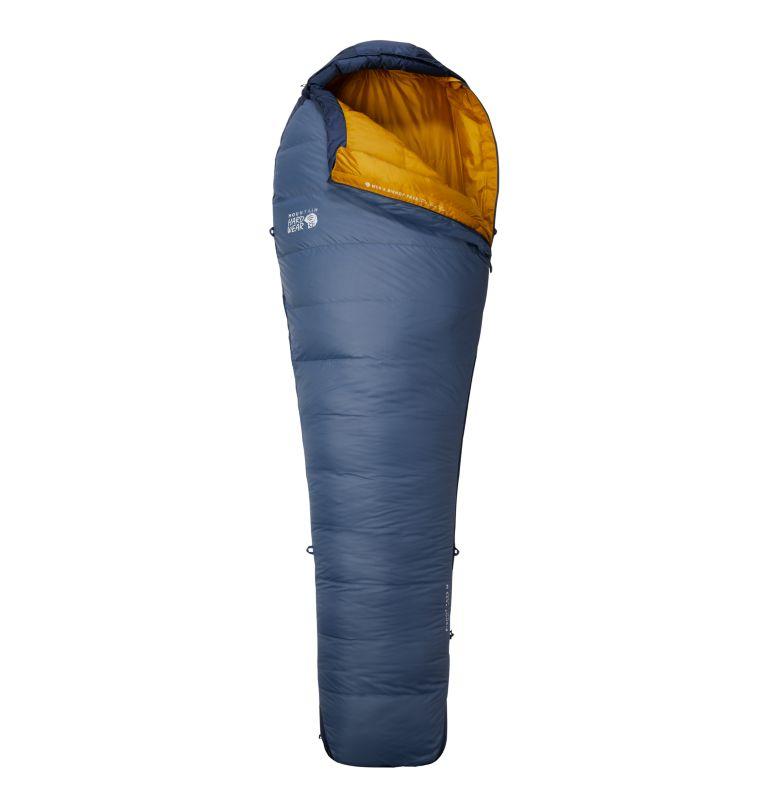 Bishop Pass™ 30F/-1C Sleeping Bag Bishop Pass™ 30F/-1C Sleeping Bag, a1
