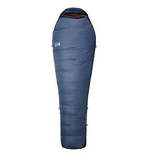 Bishop Pass™ 30F/-1C Sleeping Bag