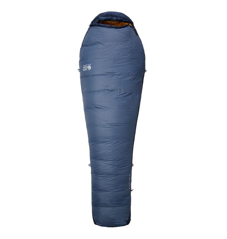 Bishop Pass™ 30F/-1C Sleeping Bag Bishop Pass™ 30F/-1C Sleeping Bag, front