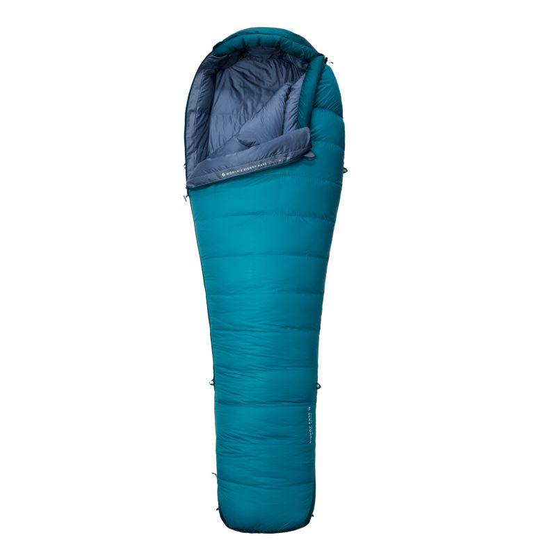 Women's Bishop Pass™ 15F/-9C Sleeping Bag Women's Bishop Pass™ 15F/-9C Sleeping Bag, a1