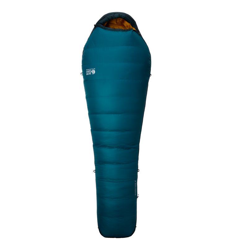 Bishop Pass™ 0F/-18C Sleeping Bag Bishop Pass™ 0F/-18C Sleeping Bag, front