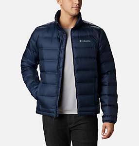Men's Thurston Hills™ Down Jacket