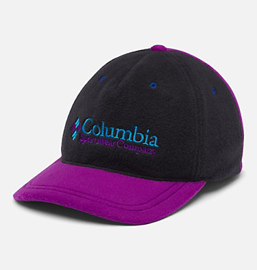 Unisex Columbia Fleece Cap , front