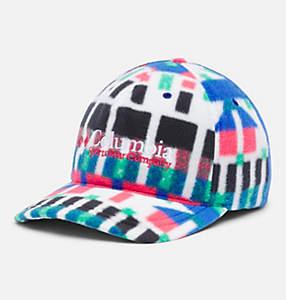 Columbia™ Fleece Cap