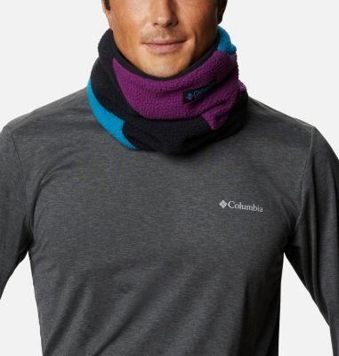 Columbia™ Omni-Heat™ Fleece Gaiter   Columbia Sportswear