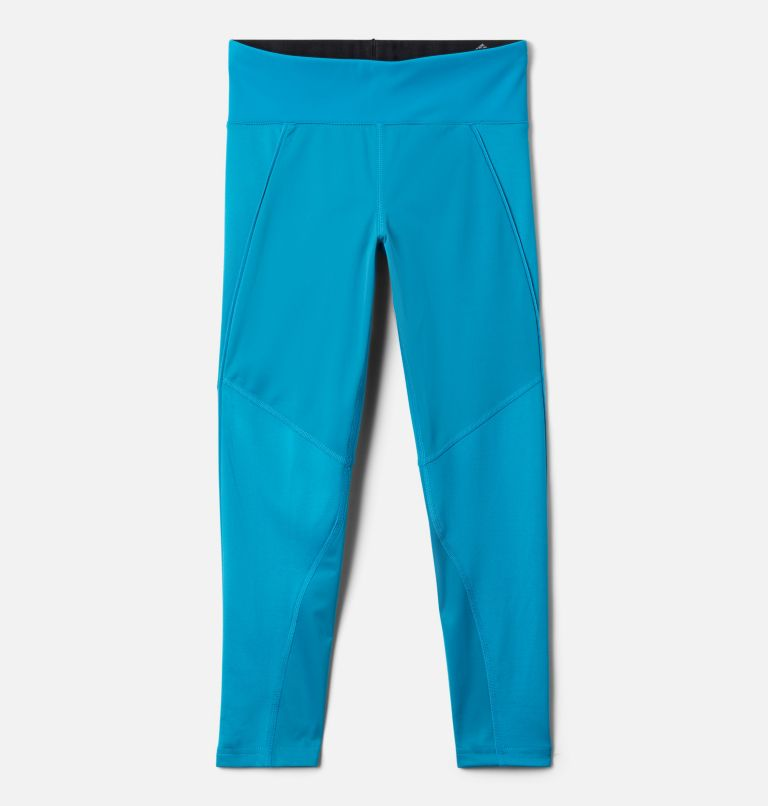 Girls' Roffe Ridge™ Legging Girls' Roffe Ridge™ Legging, front