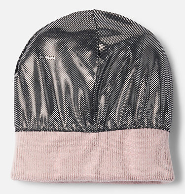 Kids' Arctic Blast™ Heavyweight Beanie Arctic Blast™ Youth Heavyweight Beanie | 613 | O/S, Mineral Pink, a1