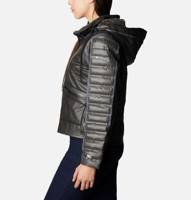 Women's OutDry™ Ex Moto Jacket Women's OutDry™ Ex Moto Jacket, a1