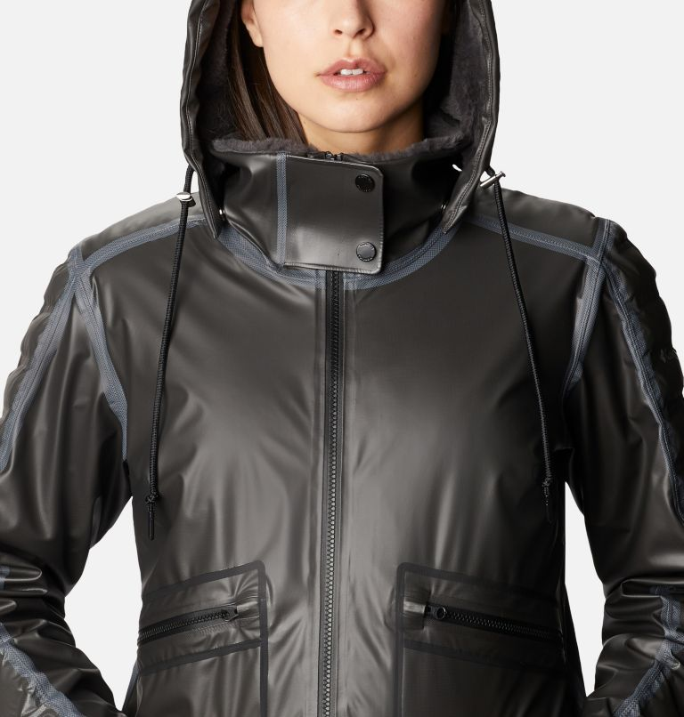 Women's OutDry™ Ex Moto Jacket Women's OutDry™ Ex Moto Jacket, a2