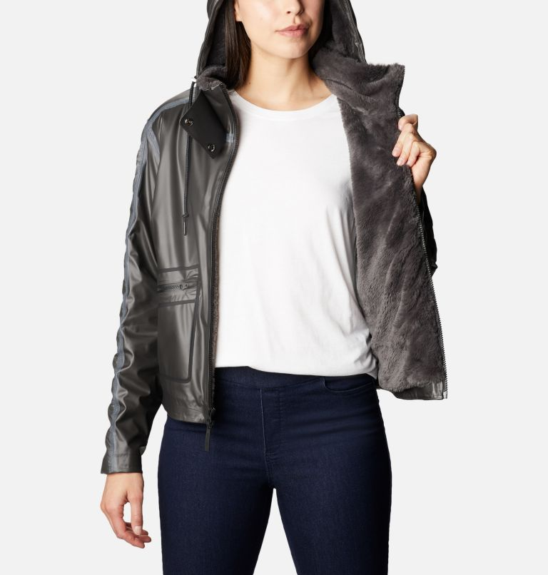 Women's OutDry™ Ex Moto Jacket Women's OutDry™ Ex Moto Jacket, a3