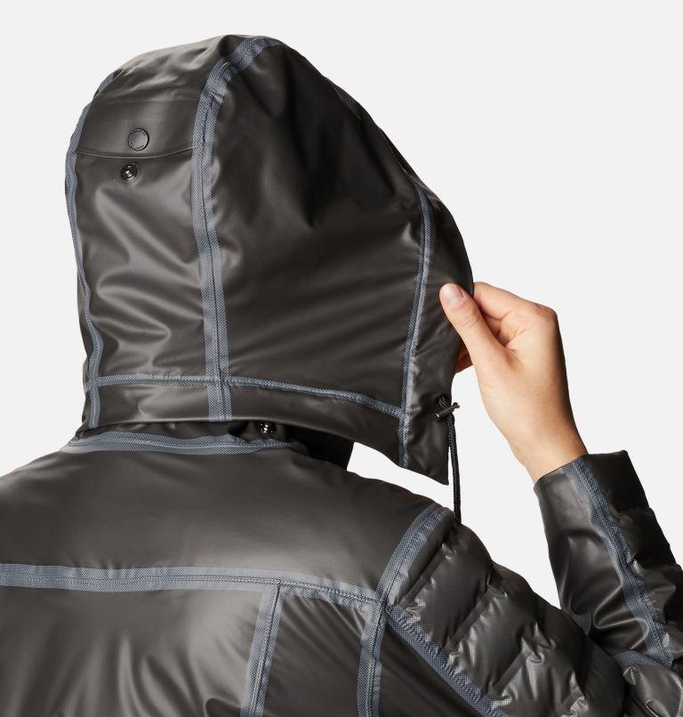 Women's OutDry™ Ex Moto Jacket Women's OutDry™ Ex Moto Jacket, a4