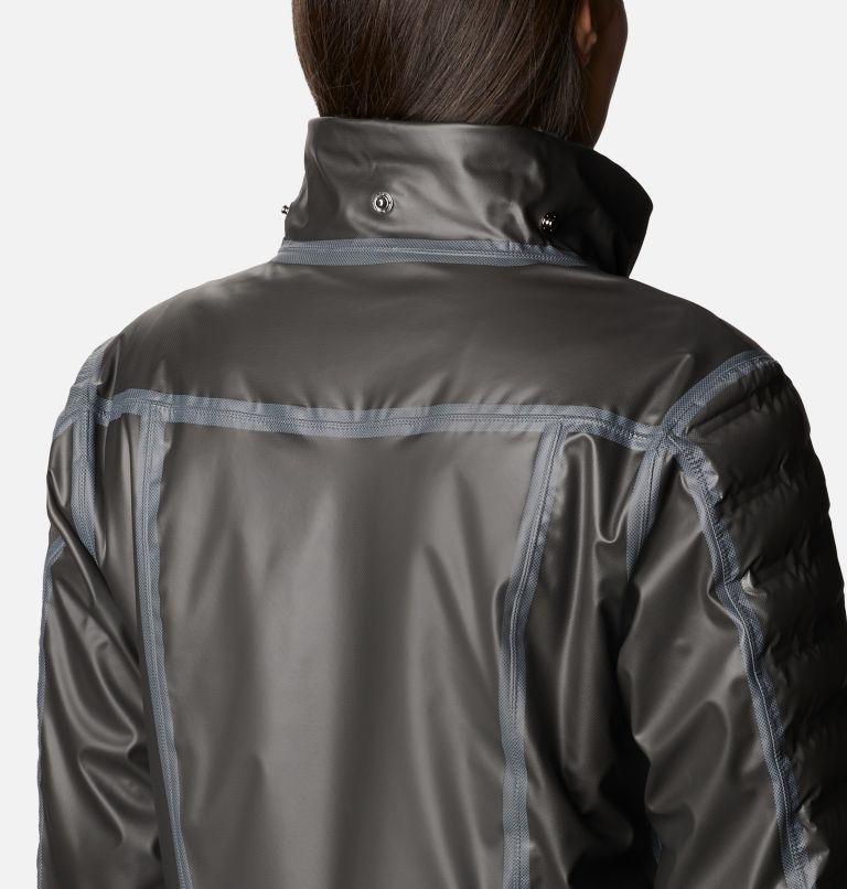 Women's OutDry™ Ex Moto Jacket Women's OutDry™ Ex Moto Jacket, a5
