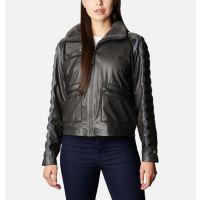 Columbia Womens OutDry Ex Moto Jacket Deals