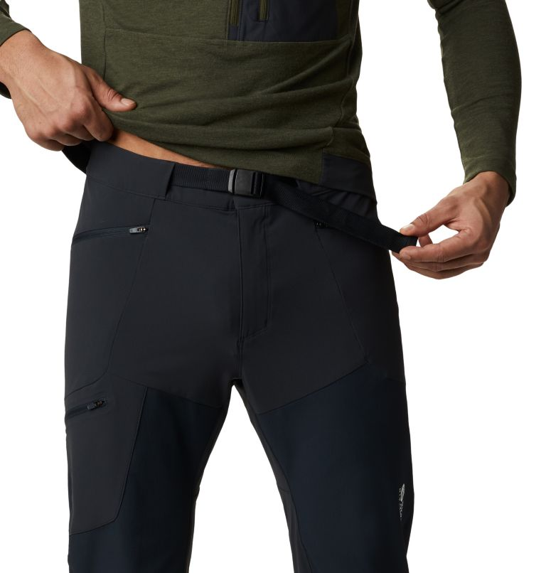 Men's Chockstone™ Alpine Pant Men's Chockstone™ Alpine Pant, a2