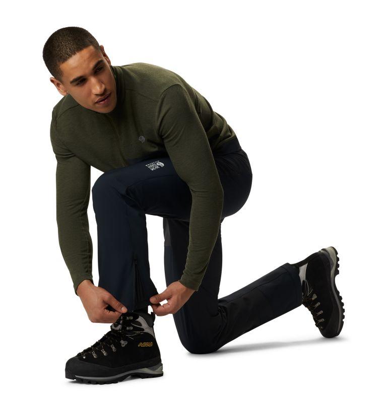 Men's Chockstone™ Alpine Pant Men's Chockstone™ Alpine Pant, a3