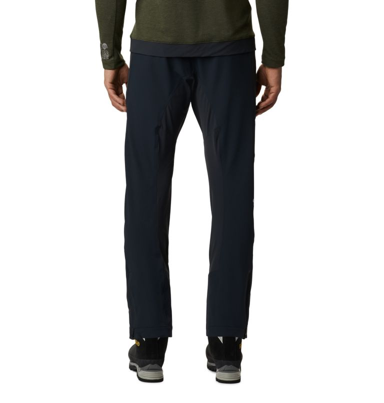 Men's Chockstone™ Alpine Pant Men's Chockstone™ Alpine Pant, back