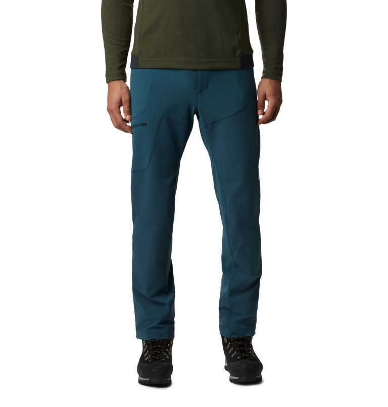 Men's Chockstone™ Alpine Pant Men's Chockstone™ Alpine Pant, front