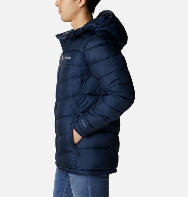 Men's Youngberg™ Insulated Jacket Men's Youngberg™ Insulated Jacket, a1