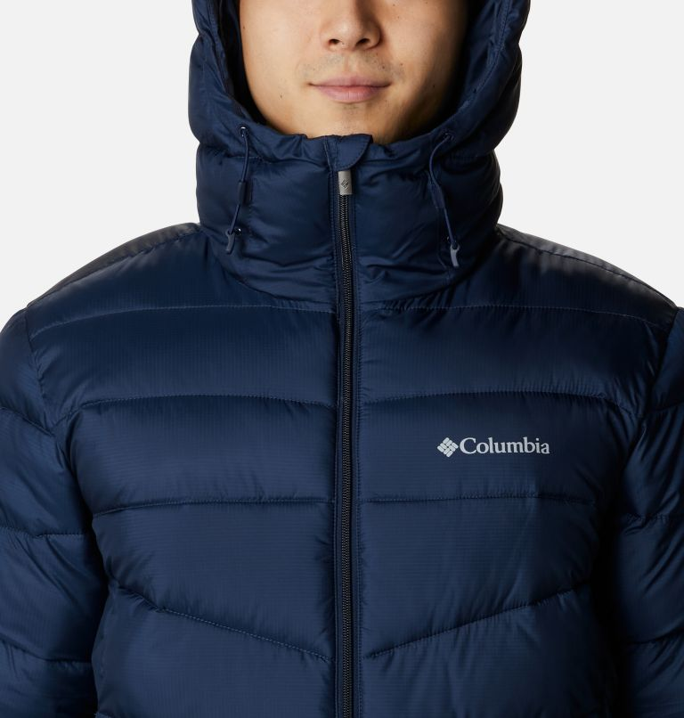 Men's Youngberg™ Insulated Jacket Men's Youngberg™ Insulated Jacket, a2
