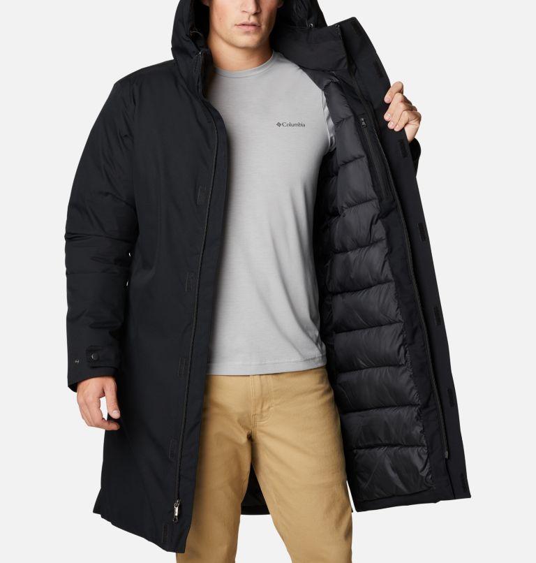 Men's Blizzard Fighter™ Long Jacket Men's Blizzard Fighter™ Long Jacket, a3