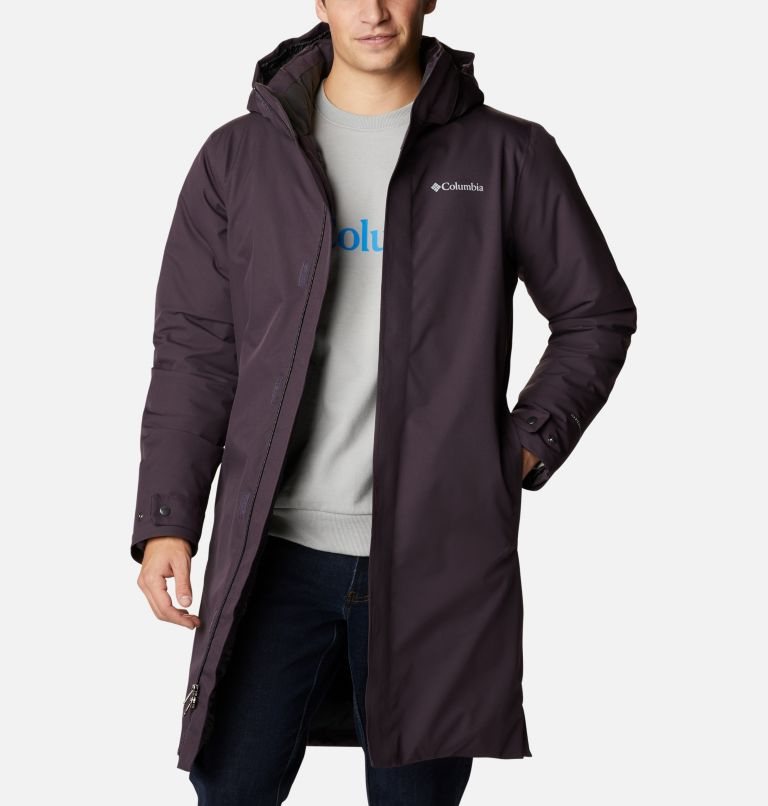 Winter Sale at Columbia!