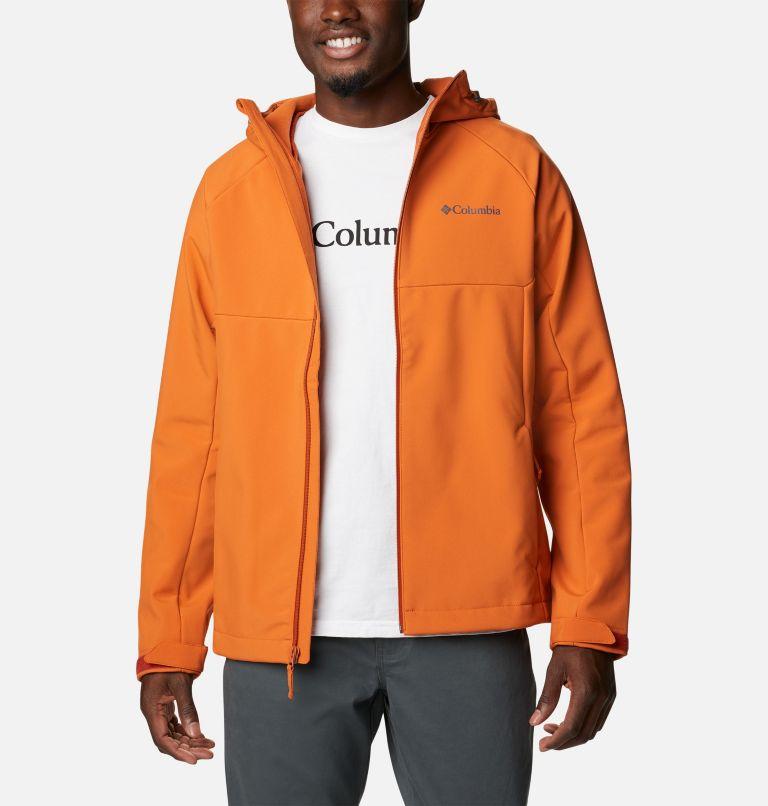 Men's Baltic Point™ II Jacket Men's Baltic Point™ II Jacket, front