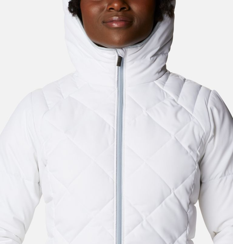 Women's Ashbury Down™ II Jacket Women's Ashbury Down™ II Jacket, a2