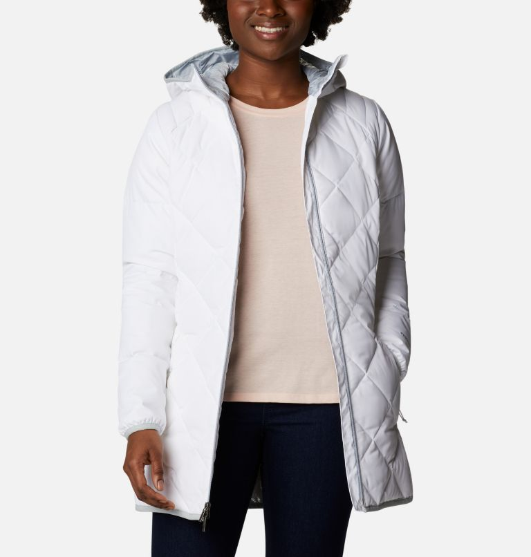Women's Ashbury Down™ II Jacket Women's Ashbury Down™ II Jacket, front