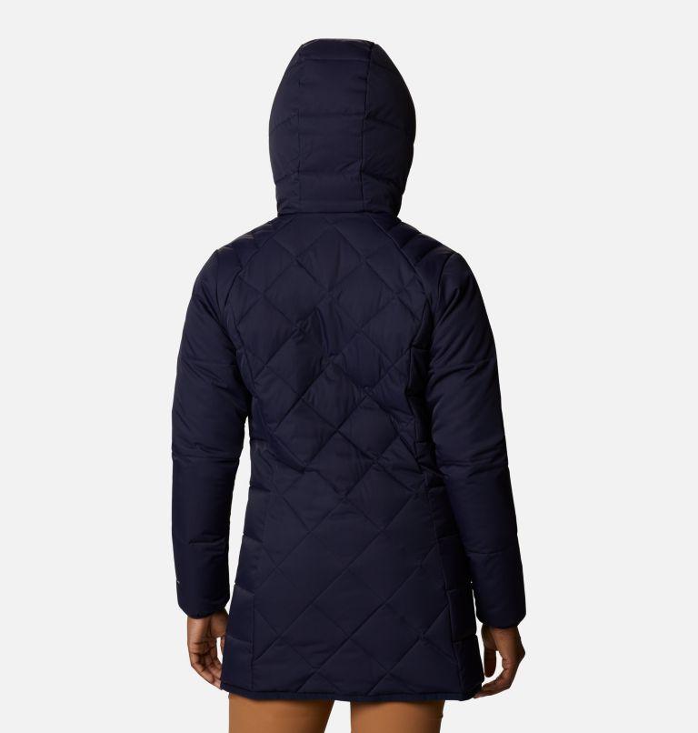 Women's Ashbury Down™ II Jacket Women's Ashbury Down™ II Jacket, back