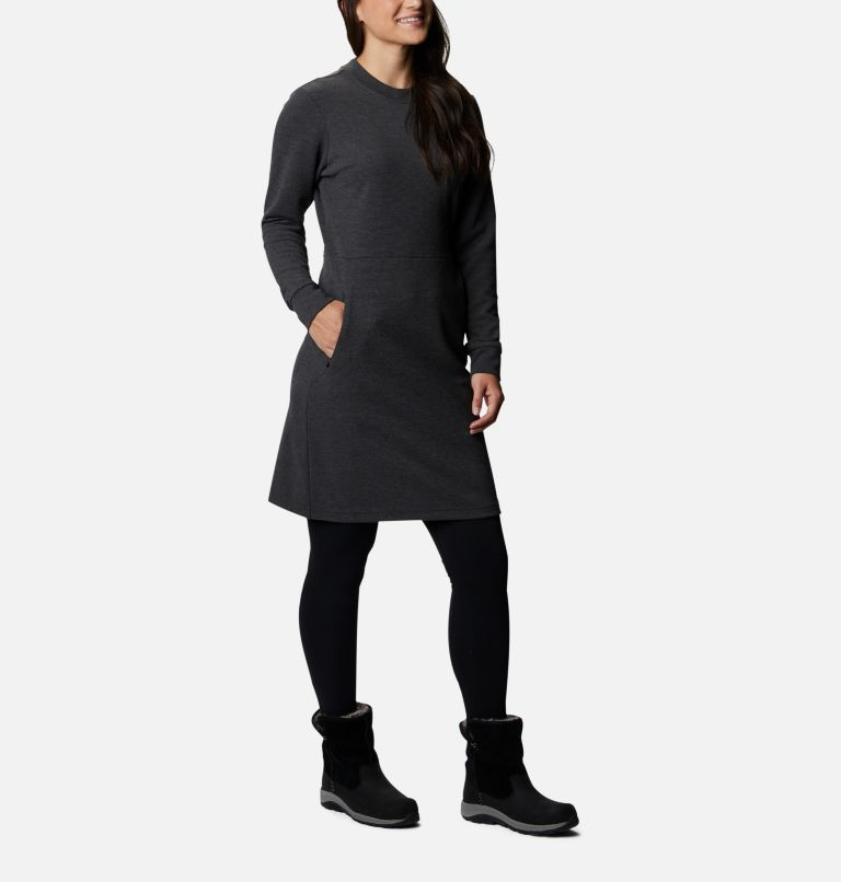 Women's Firwood™ Ottoman Dress Women's Firwood™ Ottoman Dress, a3