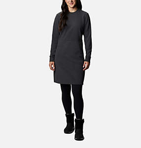 Women's Firwood™ Ottoman Dress